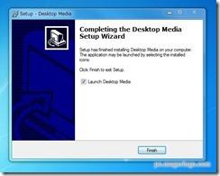 desktopmedia8