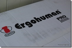 ergohuman1