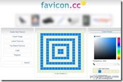 favicon21