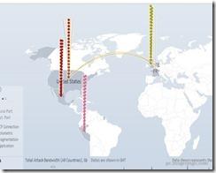 googleattackmap1