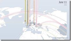 googleattackmap3