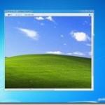 XPをWin7でも使いたい!! 動いているOSを仮想OSへ移行できるフリーソフト 『Paragon Go Virtual』