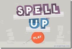 spellup1