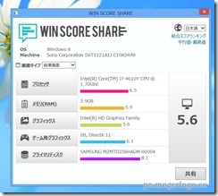 winscore41