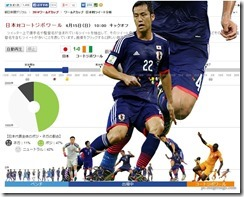 worldcuptweet2