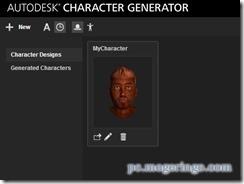 charactergenerator10