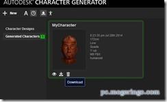 charactergenerator12
