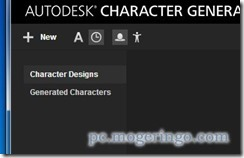 charactergenerator3