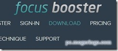focusbooster1
