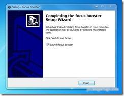 focusbooster9