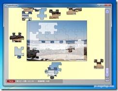 jigsawpuzzle4