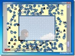 jigsawpuzzle6