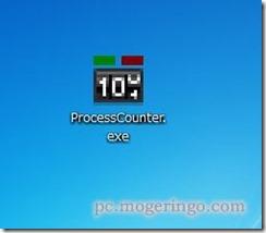 processcounter2