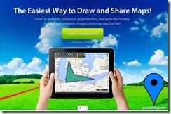 scribblemaps1