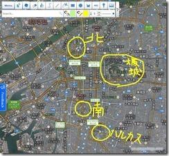 scribblemaps8