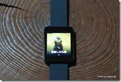 smartwatch12