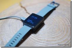smartwatch17