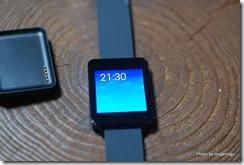 smartwatch18