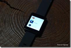smartwatch20
