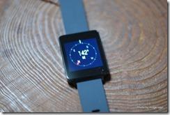 smartwatch23