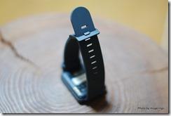 smartwatch24