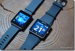 smartwatch26