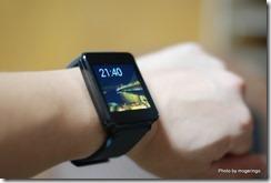 smartwatch30