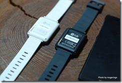 smartwatch32