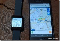 smartwatch37
