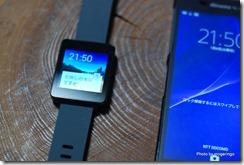 smartwatch41