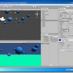 無料で3Dゲームを作成できる開発ソフト 『Unity』が面白いぞ