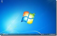 windowscursol5