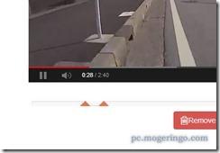 youtubeloop2