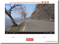 youtubeloop4