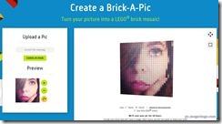 brickapic1