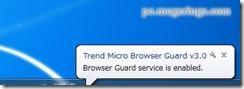 browserguard10
