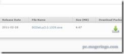 browserguard1