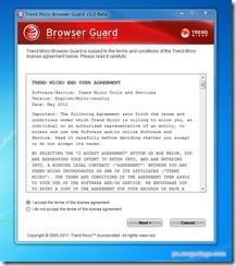 browserguard4