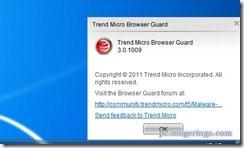 browserguard6