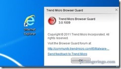 browserguard7