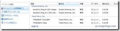 browserguard9