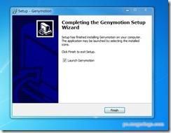 genymotion23