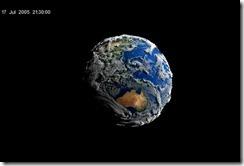globalatmospheric2
