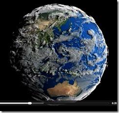 globalatmospheric3