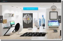 mywebroom2