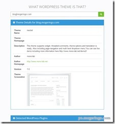 wordpresstheme4