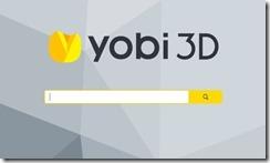 yobi3d1
