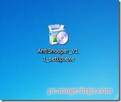 antisnooper2