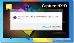 capturenxd11