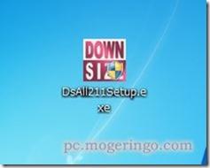 downsizeall2